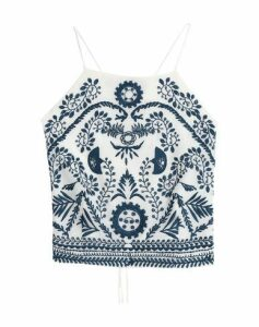 ANTIK BATIK TOPWEAR Tops Women on YOOX.COM