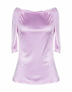 ROCCOBAROCCO TOPWEAR T-shirts Women on YOOX.COM