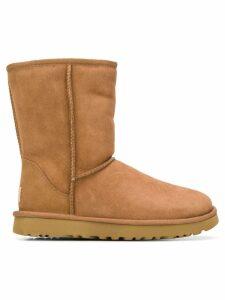 Ugg Australia Classic Short boots - Brown