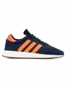 adidas I-5923 low-top sneakers - Blue
