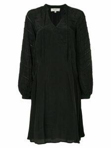 Sea Cecile tunic dress - Black
