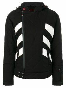 Perfect Moment Imok II jacket - Black
