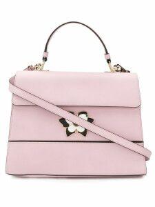 Furla Muguetto shoulder bag - Pink