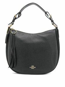 Coach sutton hobo bag - Black