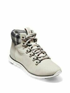 Zerogrand Waterproof Hiker Boots