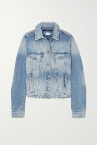 ATM Anthony Thomas Melillo - Cashmere Cardigan - Charcoal