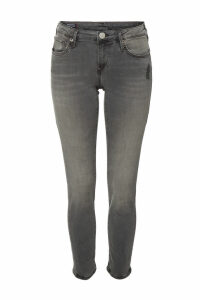 True Religion New Halle Super Stretch Jeans