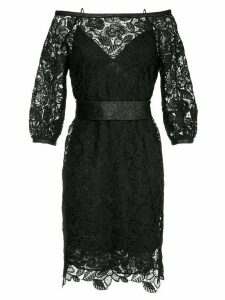 Manning Cartell Sea Gypsies dress - Black