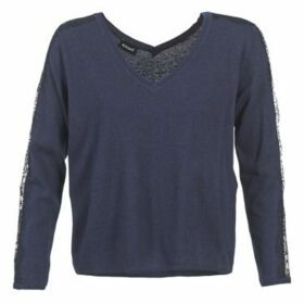 Kookaï  SOFIA  women's Sweater in Blue