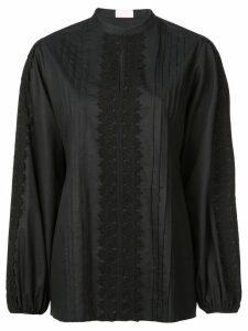 Giamba tunic style top - Black