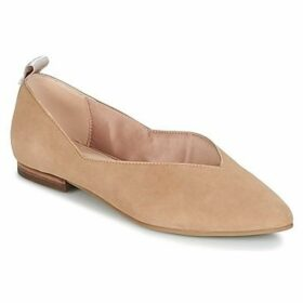 Marc O'Polo  GARISSON  women's Shoes (Pumps / Ballerinas) in Beige