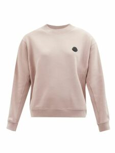 Zimmermann - Juniper Crinkle Cotton-blend Shirt - Womens - Gold Multi