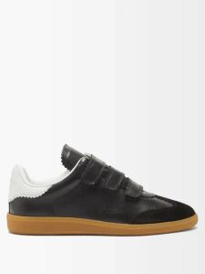 Zimmermann - Corsage Python-print Linen-blend Voile Shirt - Womens - Python