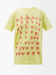 Hillier Bartley - Tie-neck Silk-satin Blouse - Womens - Navy