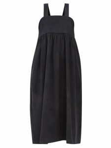 Chloé - Paisely Print Silk Blouse - Womens - White Multi