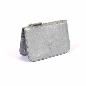 Meem Label - Max Pink Hoodie