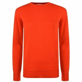 By Malene Birger Knit Jumper