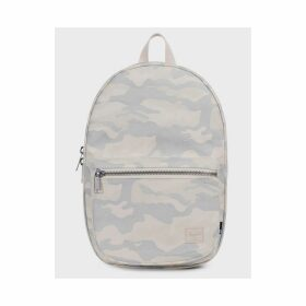 Herschel Supply Co. Lawson Backpack - Washed Canvas Camo (One Size Only)