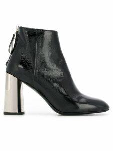 Premiata ankle boots - Black