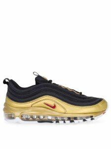Nike Air Max 97 sneakers - Black