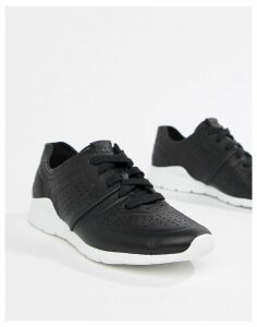UGG runner trainers-Black