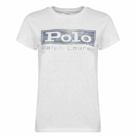 Polo Ralph Lauren Polo T Shirt