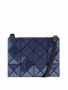 Chloé - Chantilly Lace Silk Crepe Blouse - Womens - Ivory