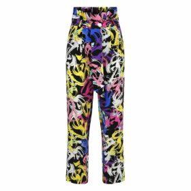 URUN - Urun Essentials Shirt