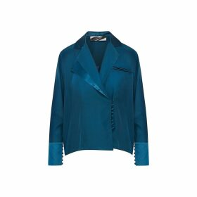 Enugo - Calama Shirt