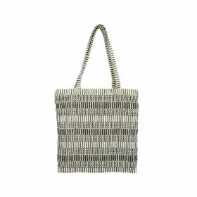 JIRI KALFAR - Floral Pattern Blouse With Ribbons