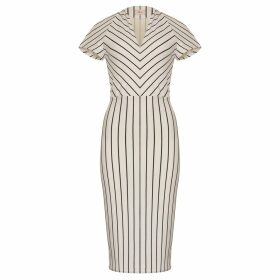 SABINNA - Margot Cardigan Pink