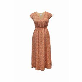 SABINNA - Endra Shirt Stripes