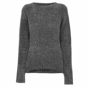 SoulCal Chenille Jumper Ladies