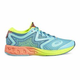 Gel-Noosa Tri 12 Running Shoes