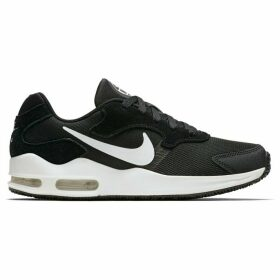 Air Max Guile Trainers