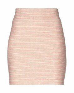 VERYSIMPLE SKIRTS Mini skirts Women on YOOX.COM
