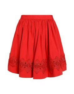 ALICE + OLIVIA SKIRTS Knee length skirts Women on YOOX.COM