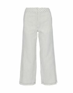 ALEXANDERWANG.T TROUSERS Casual trousers Women on YOOX.COM
