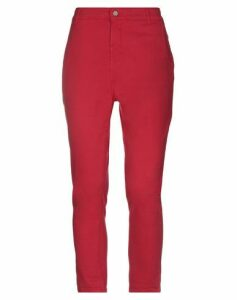 MANILA GRACE TROUSERS Casual trousers Women on YOOX.COM