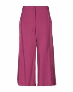 WTR TROUSERS Casual trousers Women on YOOX.COM