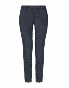 MICHAEL COAL TROUSERS Casual trousers Women on YOOX.COM
