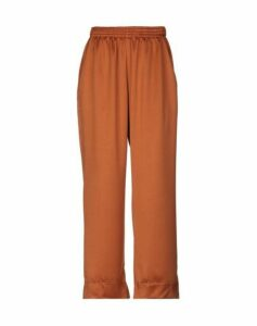 SISTE' S TROUSERS Casual trousers Women on YOOX.COM