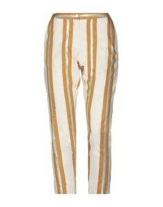 RAME TROUSERS Casual trousers Women on YOOX.COM