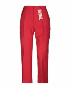 THE GIGI TROUSERS Casual trousers Women on YOOX.COM