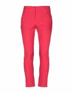 ATOS ATOS LOMBARDINI TROUSERS Casual trousers Women on YOOX.COM