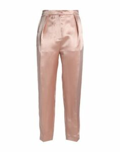 ROKSANDA TROUSERS Casual trousers Women on YOOX.COM