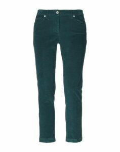 HENRY COTTON'S TROUSERS Casual trousers Women on YOOX.COM
