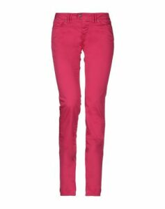 JFOUR TROUSERS Casual trousers Women on YOOX.COM