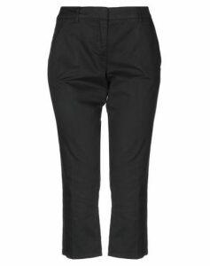 SIVIGLIA TROUSERS 3/4-length trousers Women on YOOX.COM
