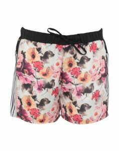 !M?ERFECT TROUSERS Shorts Women on YOOX.COM